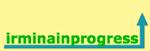 2a irminainprogress_netrinti